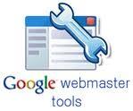 google webmasterzy