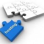 hosting dla bloga