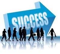 7 Wskazówek by odnieś sukces pisząc bloga