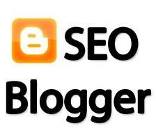 Dużo jest artykułów w internecie na temat optymalizacji blogów na wordpressie, ale bardzo mało można poczytać o optymalizacji bloggera. A przecież ta platforma jest również bardzo popularna i praktycznie większość […]