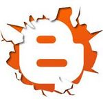 Blogspot - własna domena i AdSense