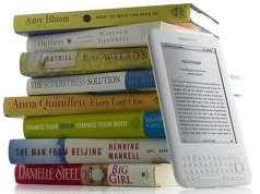Chyba nie ma już dzisiaj takiej osoby, która korzysta z internetu i chociaż raz nie czytała książki w wydaniu elektronicznym. Papierowe wersje powoli odchodzą w zapomnienie i coraz więcej osób […]