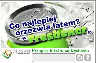 vision ads forma reklamy