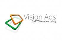 vision ads logo