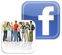 Za wielką wodą jest już dużo serwisów, które płacą za to, że reklamujemy jakieś produkty na swojej fejsbukowej stronie. Wybieramy ofertę umieszczamy na swojej tablicy i liczymy pieniądze z kliknięć. […]