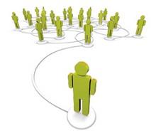 Blog nie zarabia Spróbuj programów partnerskich