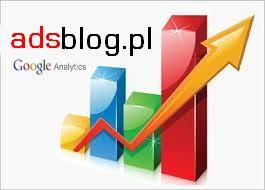4 kroki by zwiększy ruch na blogu