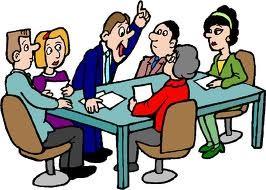 Bierz udział w dyskusjach