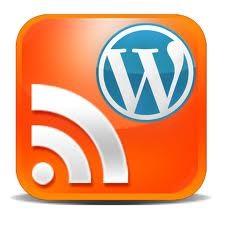Włącz subskrypcje RSS i email