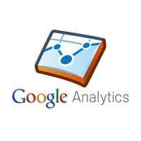 Zainstaluj Google Analytics i zwróć uwagę na statystyki
