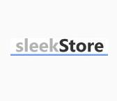 Jak sprzedawać własne produkty na wordpressie