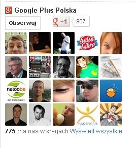 Google pro