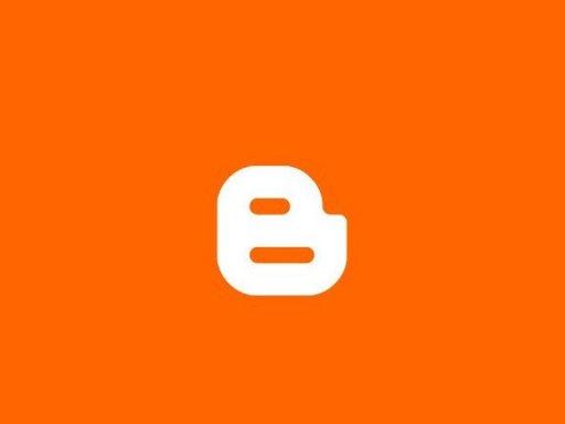 Jeżeli posiadasz bloga na platformie blogger i chciałbyś go przekierować na nowy adres, to przedstawię Ci prostą metodę, dzięki której przekierujesz swój obecny blog na inny, dowolny adres w […]