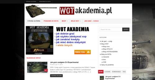 wotakademia