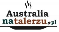 O jedzeniu w Australii i nie tylko. Ryby, mięsa, wina, kawa, serwis restauracyjny i nowe trendy w Australii. Oprócz tego wskazówki jak wyjechać, gdzie i po co :) Zapraszam!  […]